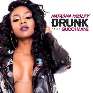 Drunk (feat. Gucci Mane)