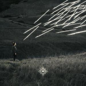 Album Nocturne (Explicit) from Saint Mesa