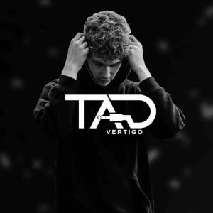 Album Vertigo from Tad