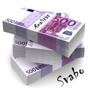 Album Realität (Explicit) from Svabo