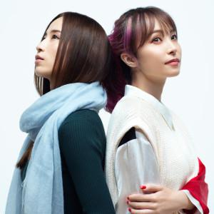 LiSA的專輯Saikai (produced by Ayase)