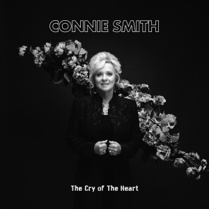 Album Look Out Heart from Connie Smith