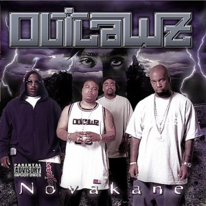 Listen to This Is The Life song with lyrics from The Outlawz