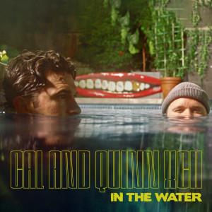 In the Water dari Quinn XCII