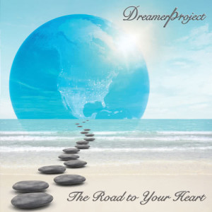 Listen to The Cave song with lyrics from Dreamerproject