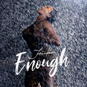 Fantasia的專輯Enough