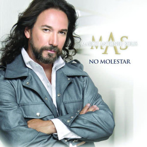 Listen to Orgullo De Metal (Album Version) song with lyrics from Marco Antonio Solís