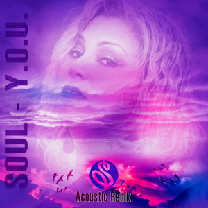 Listen to Y.O.U. song with lyrics from Soul