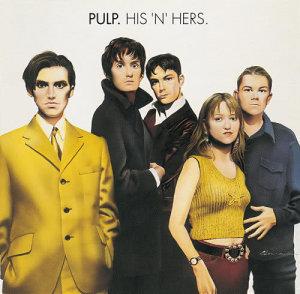 His N Hers 2006 Pulp