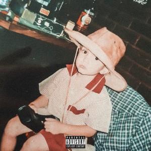 Album Classic (Explicit) from Joss Austin