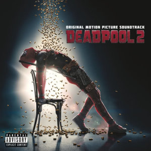 "Listen to Ashes (from ""Deadpool 2"" Motion Picture Soundtrack) song with lyrics from Céline Dion"