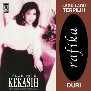 Lagu Terpilih Rafika Duri Vol 1 dari Rafika Duri