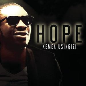 Listen to Kemea Usingizi song with lyrics from Hope