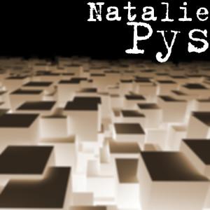Natalie的專輯Pys (Explicit)