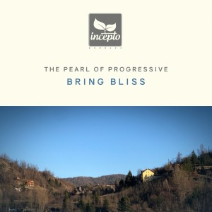 Album The Pearl of Progressive House, Vol. 1 from Bring Bliss