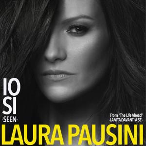 "Laura Pausini的專輯Io sì (Seen) [From ""The Life Ahead (La vita davanti a sé)""]"