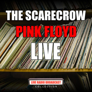 Pink Floyd的專輯The Scarecrow