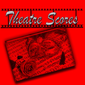 Listen to 42nd Street song with lyrics from InstaHit Crew