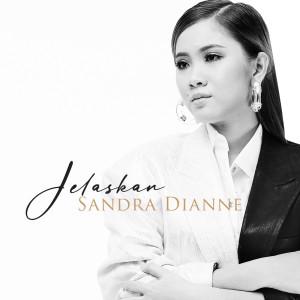 Album Jelaskan oleh Sandra Dianne