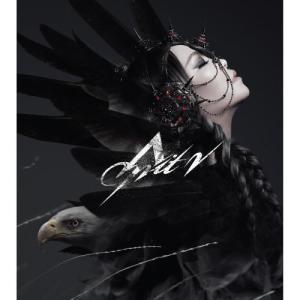 aMEI (張惠妹)的專輯AMIT2