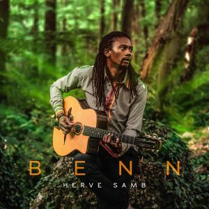 Album Benn from Herve Samb