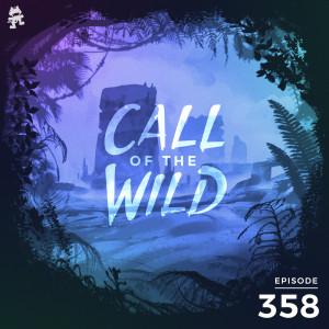 Monstercat的專輯358 - Monstercat: Call of the Wild