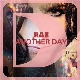 Album Another Day (Remixes) from Rae