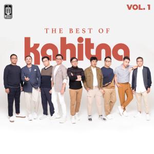 The Best Of Kahitna (Vol 1) dari Kahitna