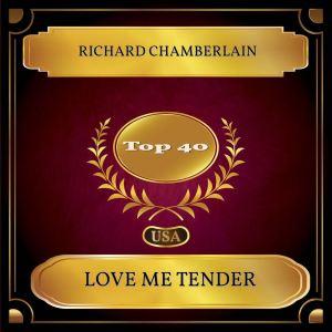 Listen to Love Me Tender song with lyrics from Richard Chamberlain