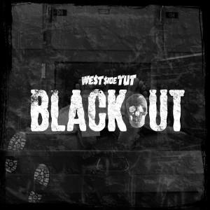 Album Blackout (Explicit) from Westside Tut