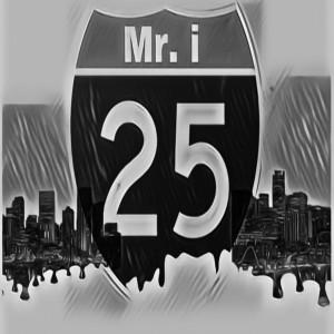 Album Denver's Sacrifice from MR i25