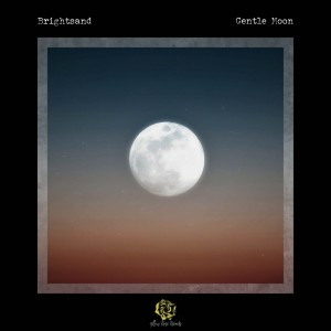 Album Gentle Moon from Brightsand
