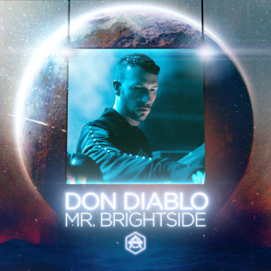 Album Mr. Brightside from Don Diablo