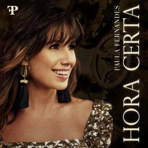 Listen to Preciso Te Amar Para Viver song with lyrics from Paula Fernandes