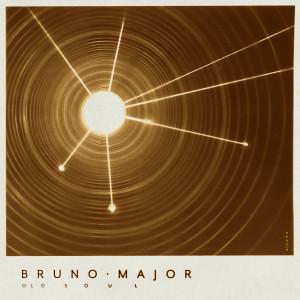 Download Lagu Bruno Major - Old Soul