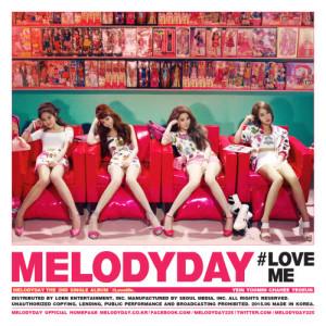 收聽Melody Day的Oh, My Guy (Narr.Jang Yi-Jeong Of HISTORY)歌詞歌曲