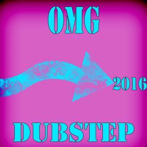 Listen to Thrift Shop (Dubstep Remix) song with lyrics from Dubstep Hitz