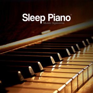 Album Help Me Sleep, Vol. 6: Relaxing Piano Lullabies for a Good Night's Sleep (432hz) from Sleep Piano Music Systems