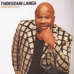 Listen to Inganekwane song with lyrics from Thokozani Langa