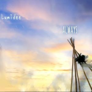 Album Always from Lumidee