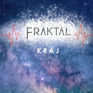Fraktal的專輯Kraj