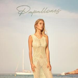 Album Papallones from Nerea Rodríguez