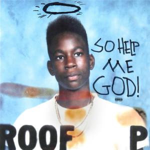 2 Chainz的專輯So Help Me God!