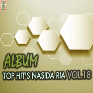 Top Hit's, Vol. 18 dari Nasida Ria