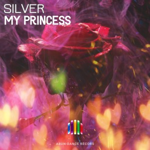 Silver的專輯My Princess (Extended Mix)