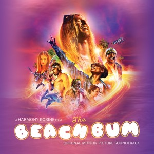 Listen to Beautiful Moondog song with lyrics from John Debney