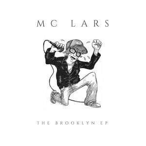 Listen to The Alien Song (feat. Homeboy Sandman, Blue Scholars & Kosha Dillz) (Explicit) song with lyrics from MC Lars