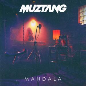 Mandala dari Muztang