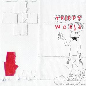 Album Trippy World from Soft Pine