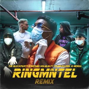 Ringmntel Remix (Explicit)